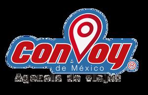 Convoy de México