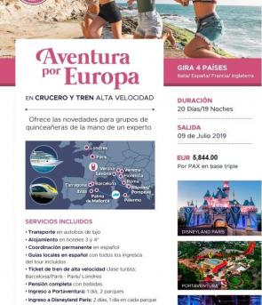 Aventura-por-Europa