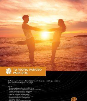 E-flyer-Paq-Romance_LBH_Master1