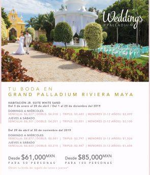 Weddings_Mexico_PaquetesBodas_GPRivieraMaya-1