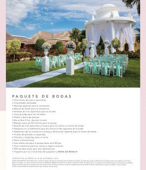 Weddings_Mexico_PaquetesBodas_GPRivieraMaya-2