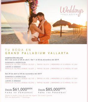 Weddings_Mexico_PaquetesBodas_GPVallarta-1