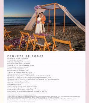 Weddings_Mexico_PaquetesBodas_GPVallarta-2