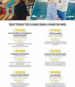 _mailing_boletin_lunas_de_miel_1-1